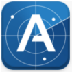 AppZapp for iPad