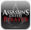 Assasins Creed Pirates