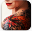 HD TattooDesign Catalog