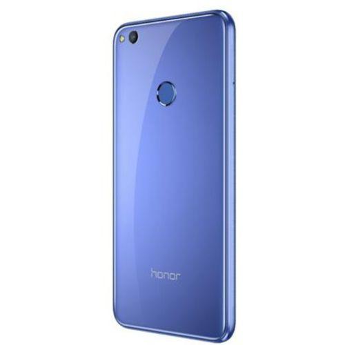 смартфон Huawei Honor 8 64Gb RAM 4Gb Blue в Москве  цена