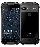 Купить AGM X2 SE 6/64Gb Dual LTE Black