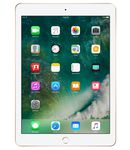 Купить Apple iPad (2017) 128Gb Wi-Fi + Cellular Gold