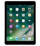 Купить Apple iPad (2017) 128Gb Wi-Fi + Cellular Space Gray