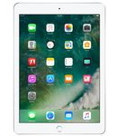 Купить Apple iPad (2017) 32Gb Wi-Fi + Cellular Silver