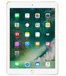 Купить Apple iPad (2018) 128Gb Cellular Gold