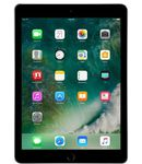 Купить Apple iPad (2018) 32Gb Cellular Grey