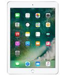 Купить Apple iPad (2018) 32Gb Wi-Fi Silver
