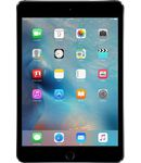Купить Apple iPad Mini 4 128Gb WiFi Space Gray
