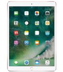 Купить Apple iPad Pro 10.5 512Gb Cellular Rose gold