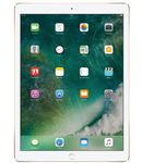 Купить Apple iPad Pro 12.9 (2017) 256Gb Cellular Gold