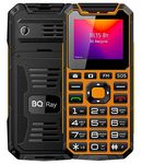 Купить BQ 2004 Ray Black Orange (РСТ)