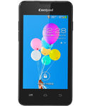 Купить CoolPad 7231 2Gb Dual Sim Black
