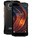 Купить Doogee S80 64Gb+6Gb Dual LTE Orange
