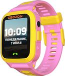 Купить GEOZON ACTIVE Pink (РСТ)