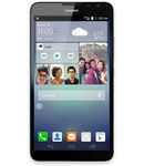 Купить Huawei Ascend Mate2 4G 16Gb+2Gb LTE Black