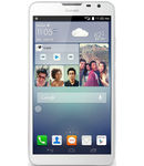 Купить Huawei Ascend Mate2 4G 16Gb+2Gb LTE White