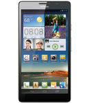 Купить Huawei Ascend Mate Crystal Black