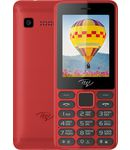 Купить Itel it5022 Sun Red (РСТ)