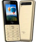 Купить Itel it5250 Champagne Gold (РСТ)