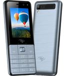 Купить Itel it5250 Cobalt Blue (РСТ)