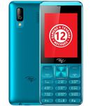 Купить Itel it6320 Blue (РСТ)