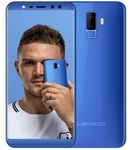 Купить Leagoo M9 2/16Gb Blue