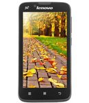 Купить Lenovo A338t 4Gb+512Mb Dual 2G Black