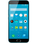 Купить Meizu M2 Note 16Gb Dual LTE Blue