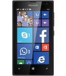 Купить Microsoft Lumia 435 Black