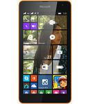 Купить Microsoft Lumia 535 Dual Sim Orange