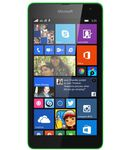Купить Microsoft Lumia 535 Green