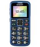 Купить ONEXT Care-Phone 5 Blue (РСТ)