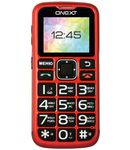 Купить ONEXT Care-Phone 5 Red (РСТ)