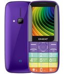 Купить ONEXT Lollipop 3G Purple (РСТ)