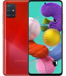 Купить Samsung Galaxy A51 A515F/DS 128Gb Red (РСТ)
