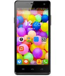 Купить THL 5000 16Gb Dual Black