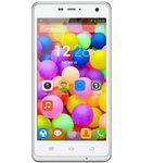 Купить THL 5000 16Gb Dual White