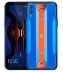 Купить Black Shark 2 Pro 128Gb+8Gb Dual LTE Blue