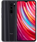 Купить Redmi Note 8 Pro (Global) 128Gb+6Gb Dual LTE Black