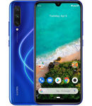 Купить Xiaomi Mi A3 (Global) 64Gb+4Gb Dual LTE Blue