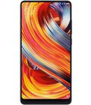 Купить Xiaomi Mi Mix 2 64Gb+6Gb Dual LTE Black