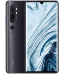 Купить Xiaomi Mi Note 10 Pro 8/256Gb Midnight Black (Global)