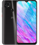 Купить ZTE Blade 20 Smart 128Gb+4Gb Dual LTE Black (РСТ)